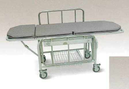 JB-33 WHEEL STRETCHER- FOLDABLE