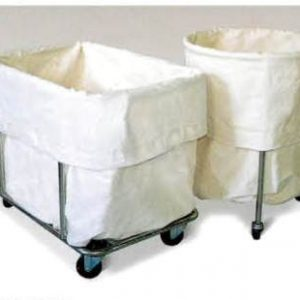 JB 98, 99 LAUNDRY BAG CARRIAGE