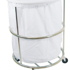 hamper cart